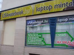 usa-notebook-laptop