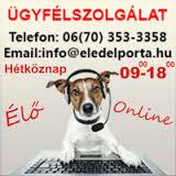 eledel